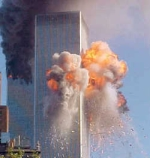 world trade center sept 11 2001