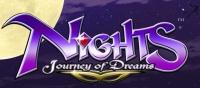 Wii Nights