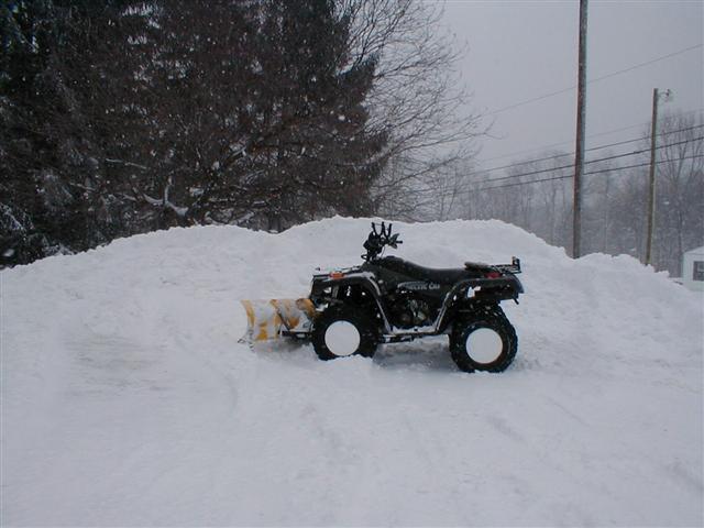 snowwheeler.jpg