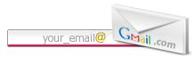 gmailphp.png
