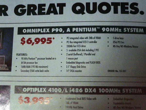 Omniplex P90 baby!