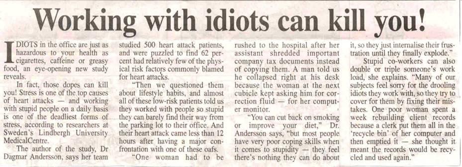 idiots.jpg