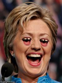 mouth-eyes.jpg