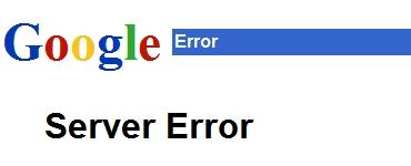 Google is dead.