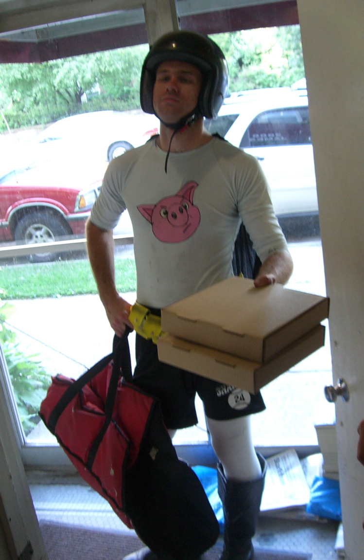 do you tip the pizza delivery guy   u2013 the wvb