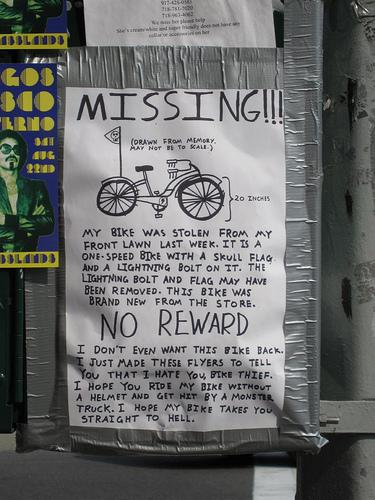 stolen_bike
