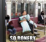 so_ronery_sad_otaku_subway_pillows