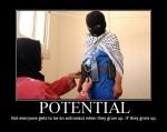 suicide_bomber_jihad_boy_demotivator_potential