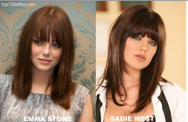 IFWT_10_emma_stone_saide_west