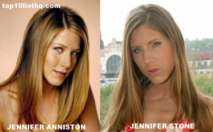 IFWT_1_jennifer_anniston_jennifer_stone