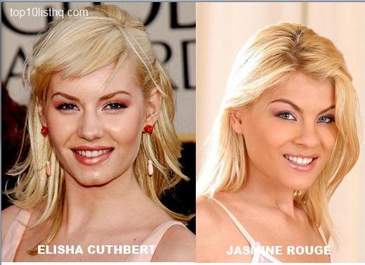 IFWT_8_elisha_cuthbert_jasmine_rouge