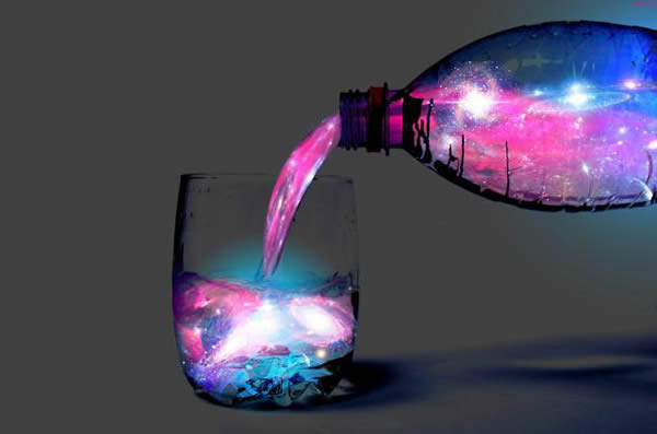 glowing_aurora_bourealis_drink
