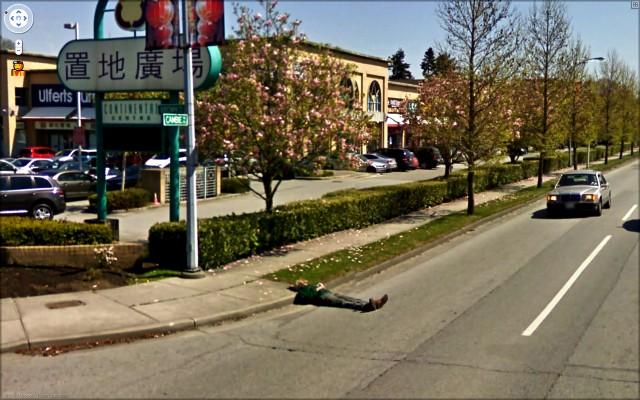 google_streetview_17