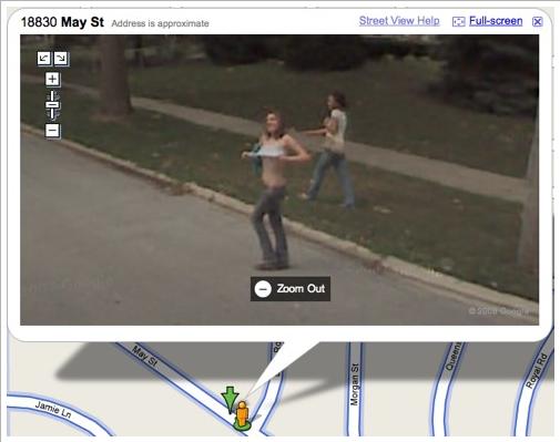 google_streetview_20