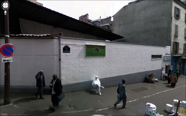 google_streetview_23
