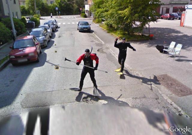 google_streetview_34