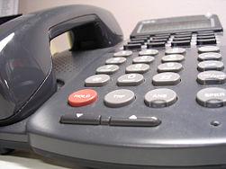 Office-Phone