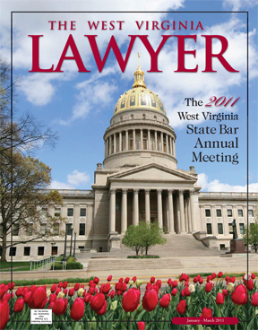 West Virginia Lawyers