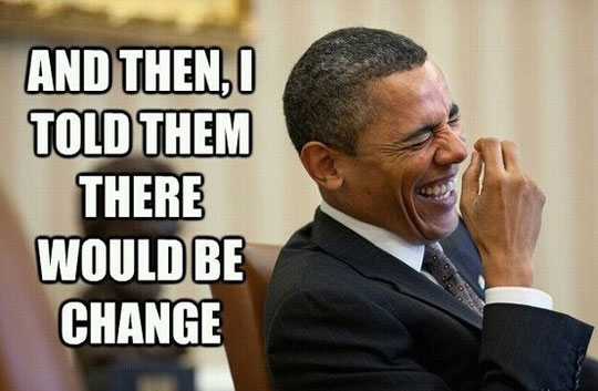 funny-Barack-Obama-laughing-pic