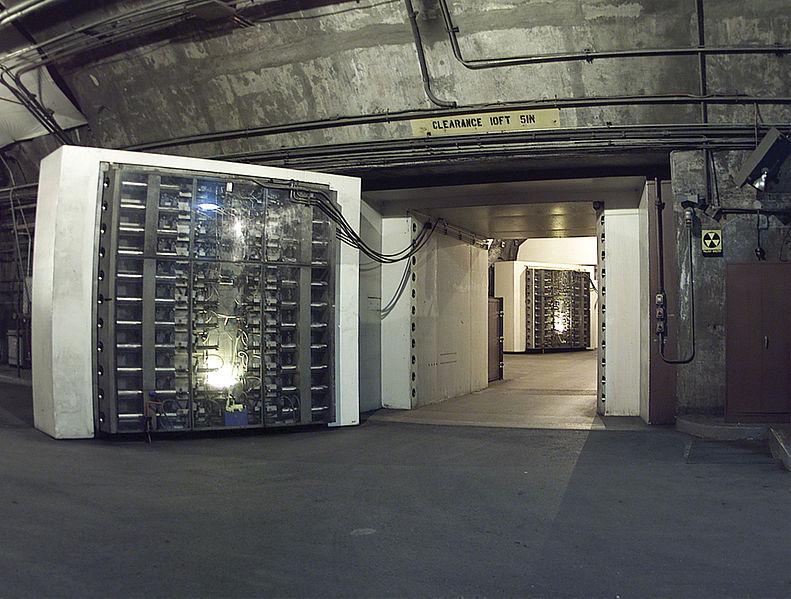 norad-blast-doors Heavily Guarded Locations