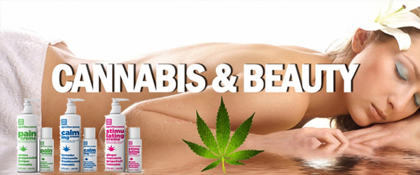 cannabis-beauty-products