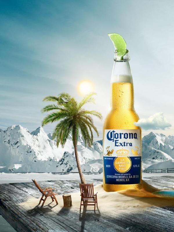 corona-beer-mountain-600-43169_1024x1024
