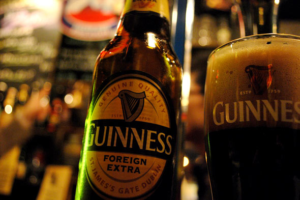 guiness-foreign-extra-stout-590
