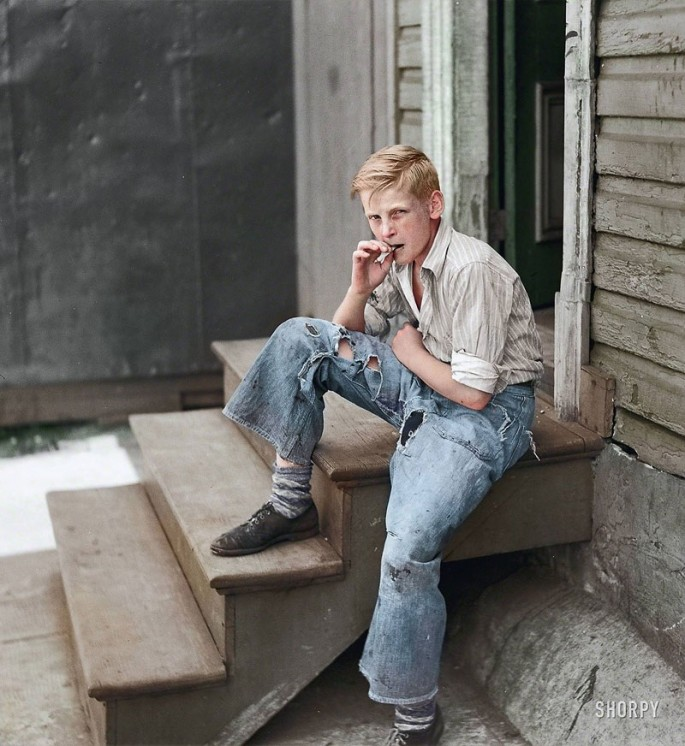 Colorized-Historical-Photos-09-685x746