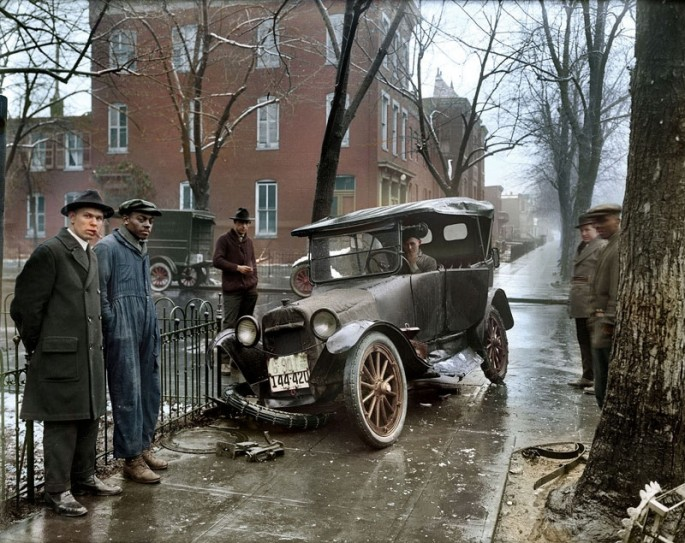 Colorized-Historical-Photos-17-685x543