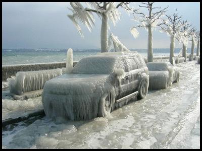 ice-storm-on-lake-geneva