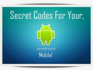 Best-Hidden-Android-Secret-Codes-2015
