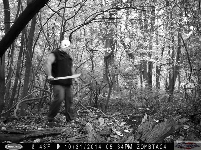 trail-cam-zombie-killer
