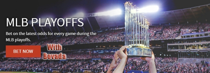 bovada-mlb-playoff-banner-1