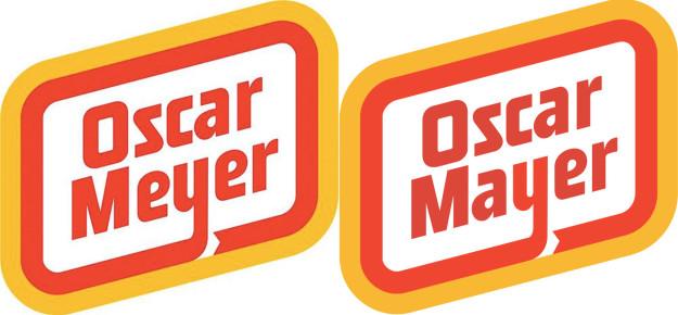 oscarmeyer